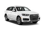 Audi Q7 - Enterprise