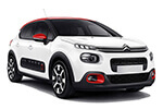 Citroen C3 - Enterprise