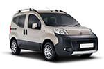 Fiat Fiorino - Ekar Global