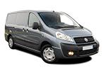 Fiat Scudo - Enterprise