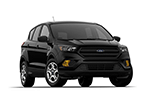 Ford Escape - Enterprise