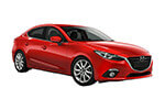 Elitcar Mazda 3