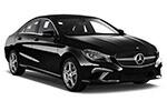 Mercedes Cla - Elitcar