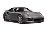 Porsche 911 - Enterprise