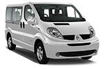 Renault Traffic - Enterprise