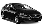 Volvo V40 - National