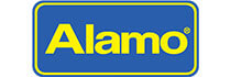İzmir Alamo Rent A Car